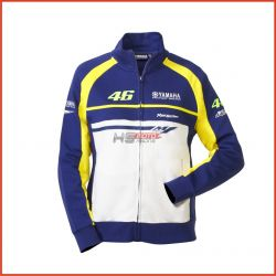 Yamaha GP 2015 Rossi sweater female