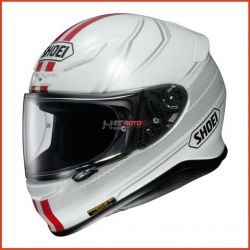SHOEI NXR LUNAR TC-1