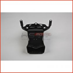 Instrument and fairing Instrument and fairing holder + air duct racing Yamaha R1 2015