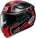 SHOEI GT-AIR EXPANSE TC-1