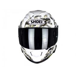SHOEI GT-AIR II CONJURE TC-6