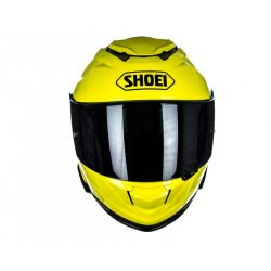 SHOEI GT-AIR II BRILLIAND YELOW