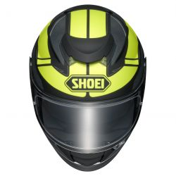 SHOEI GT-AIR SWAYER TC-3