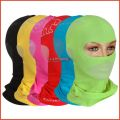 BodyDry Professional Balaclava Ladies