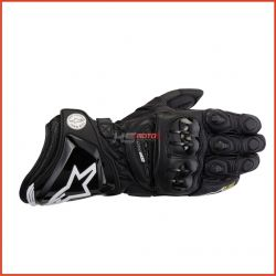 ALPINESTARS Gloves GP Pro (black)