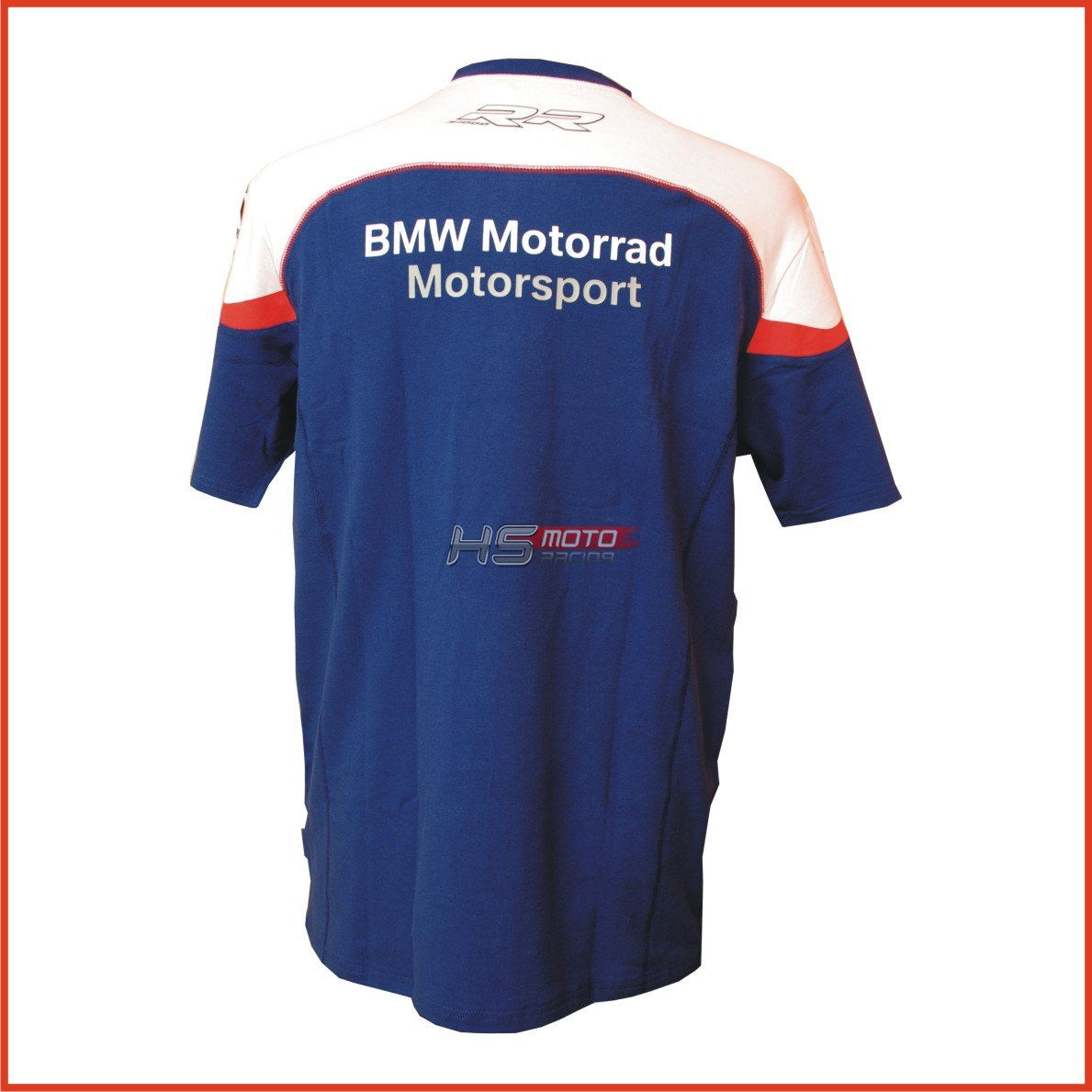 bmw motorsport t shirt male. Black Bedroom Furniture Sets. Home Design Ideas
